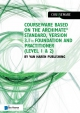 Courseware based on The Archimate Standard Version Foundation and Certified Level by Van Haren Publishing