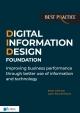 Digital Information Design (DID) Foundation