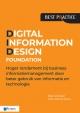 Digital Information Design (DID®) Foundation