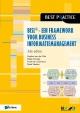 BiSL Een Framework voor business informatiemanagement de editie