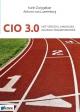 CIO Het verschil maken bij digitale transformatie