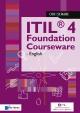 ITIL Foundation Courseware English