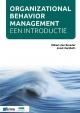 Organizational Behavior Management Een introductie