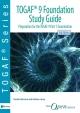 TOGAF Foundation Study Guide th Edition